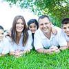 Nagler Family Session-347