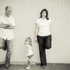 Nagler Family Session-396