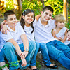 Nagler Family Session-255