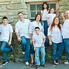 Nagler Family Session-327