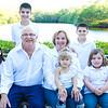 Nagler Family Session-371