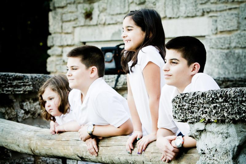 Nagler Family Session-392
