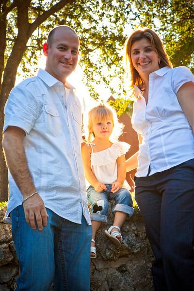 Nagler Family Session-222