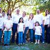 Nagler Family Session-142