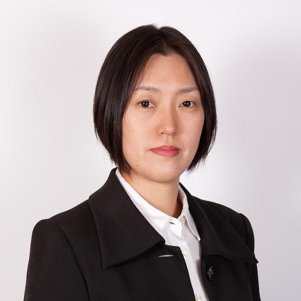 Naoko-30