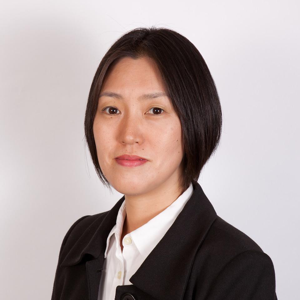 Naoko-35