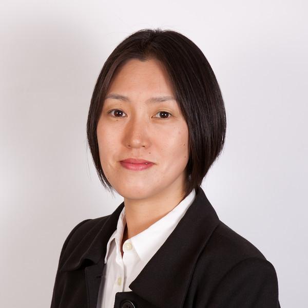 Naoko-34