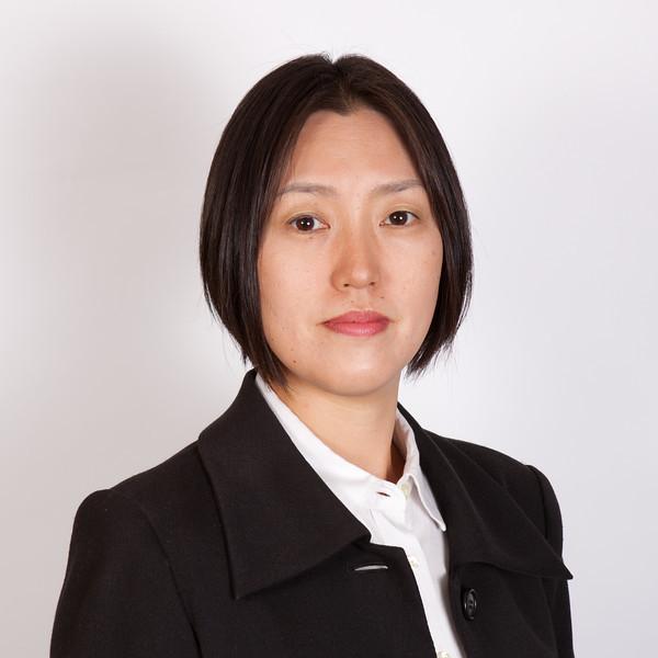 Naoko-31