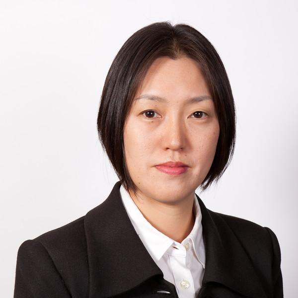 Naoko-11