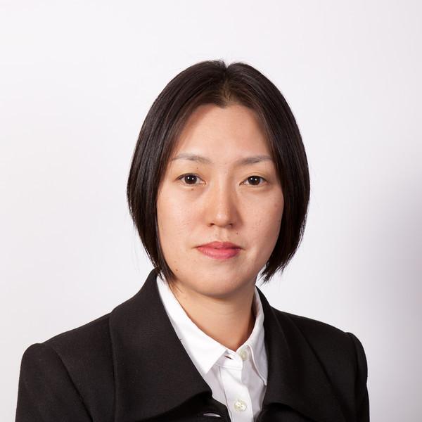 Naoko-09