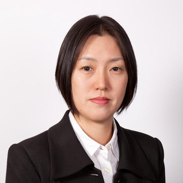 Naoko-14