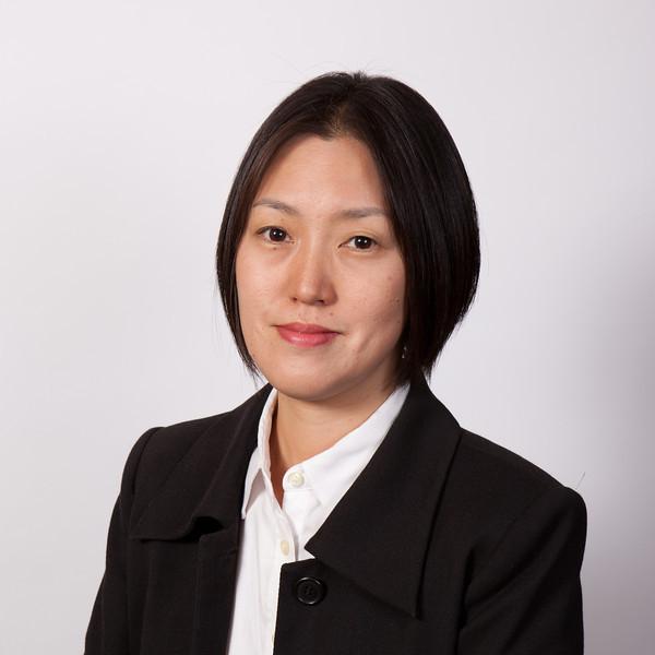 Naoko-03