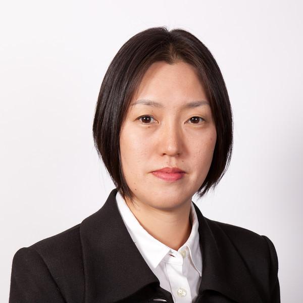 Naoko-12