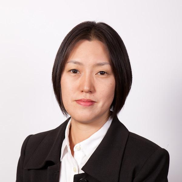 Naoko-08