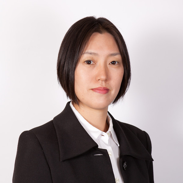 Naoko-29