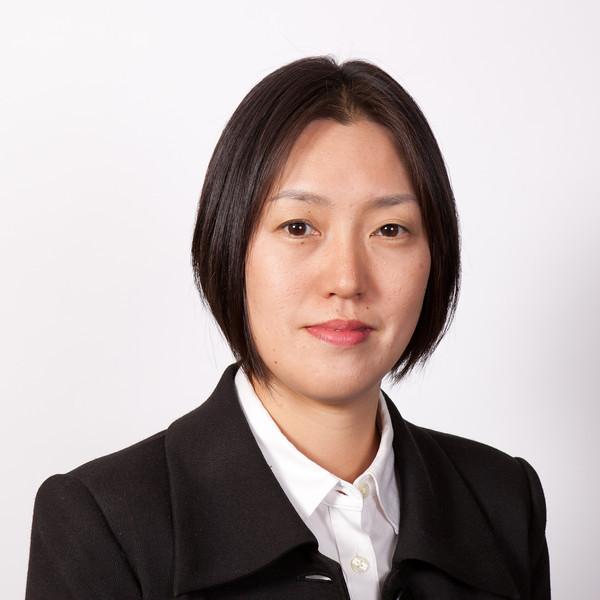 Naoko-16