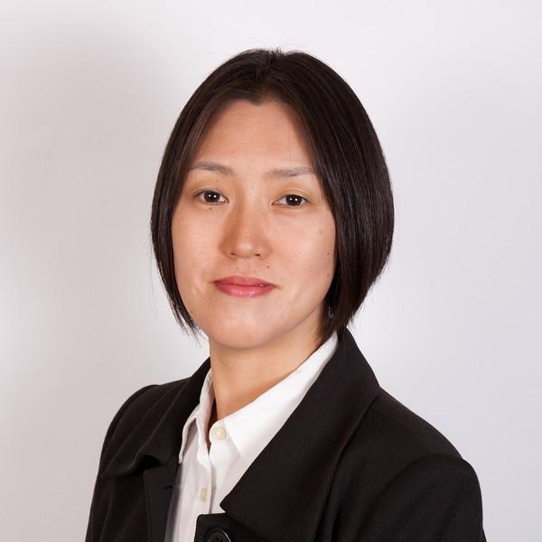 Naoko-33