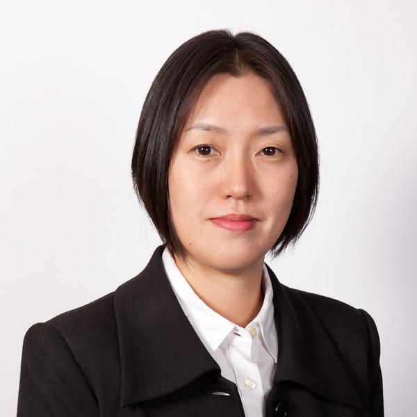 Naoko-15