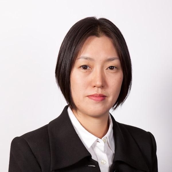Naoko-13