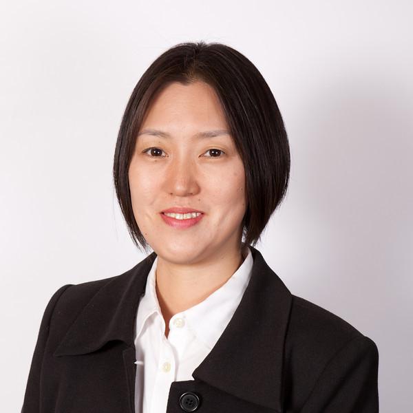 Naoko-23