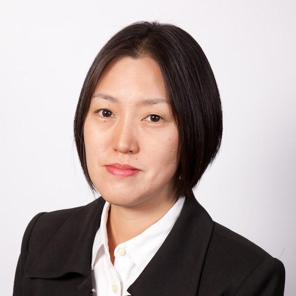 Naoko-18
