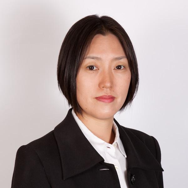Naoko-32