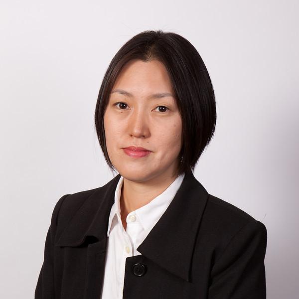 Naoko-04