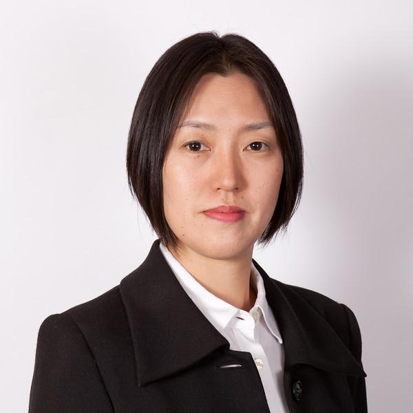 Naoko-27