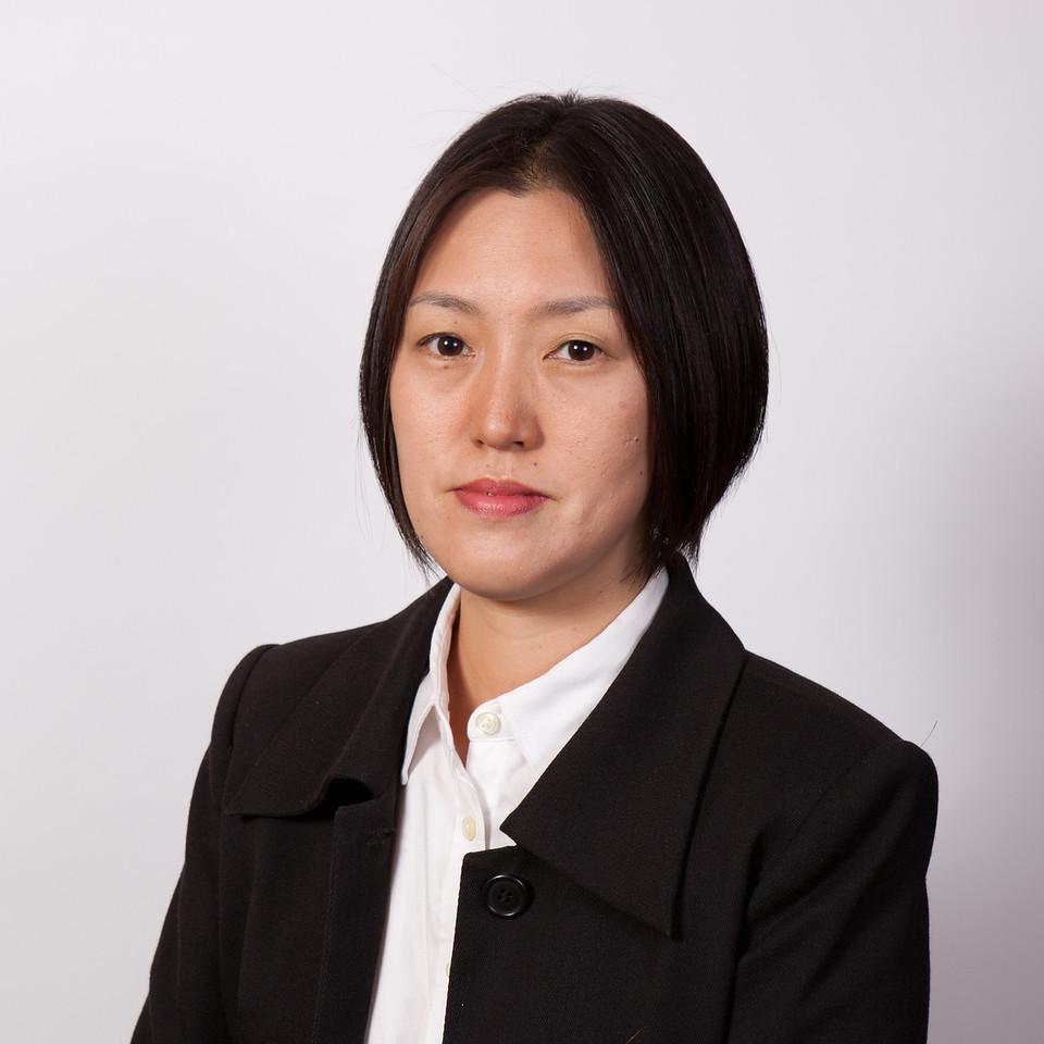 Naoko-06
