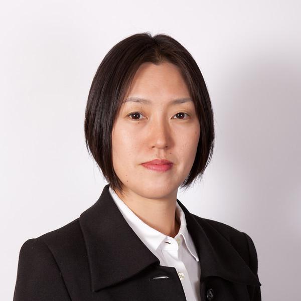 Naoko-28