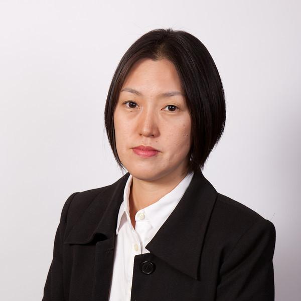 Naoko-02