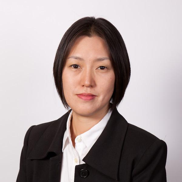 Naoko-07