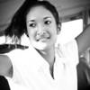 Naomi-blog-15