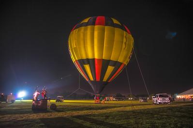 Balloon Immokalee 2014 Balloon Festival Immokalee