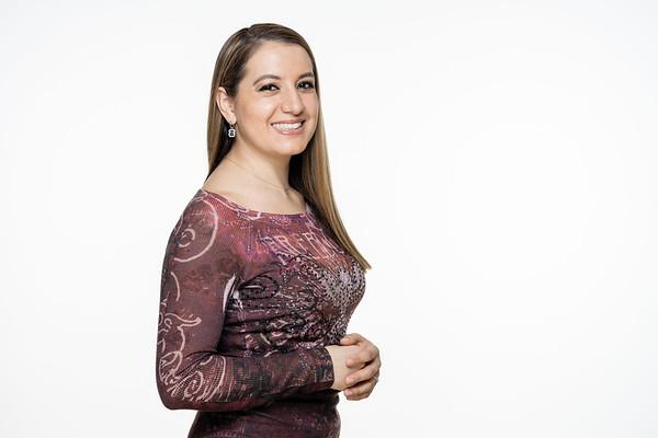 Natalia-Villanueva-Garcia-Web-9