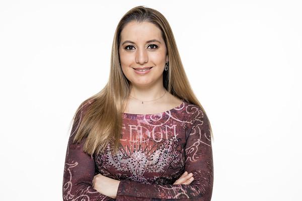 Natalia-Villanueva-Garcia-Web-11