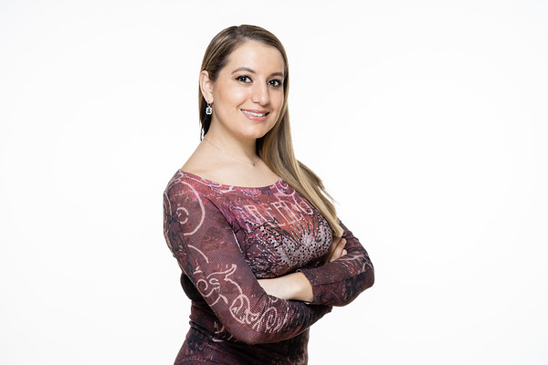 Natalia-Villanueva-Garcia-Web-6