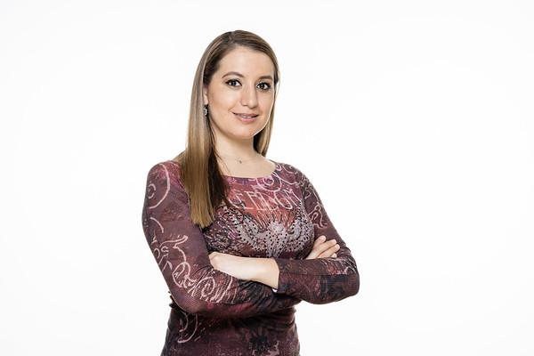 Natalia-Villanueva-Garcia-Web-4