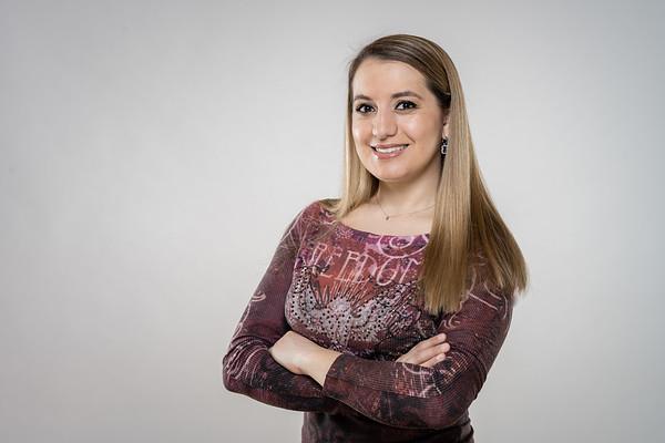 Natalia-Villanueva-Garcia-Web-1