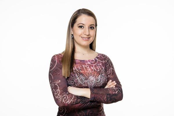 Natalia-Villanueva-Garcia-Web-3