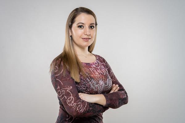 Natalia-Villanueva-Garcia-Web-2