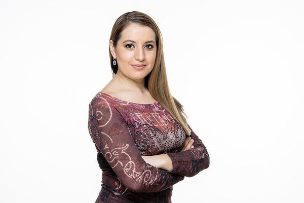 Natalia-Villanueva-Garcia-Web-7