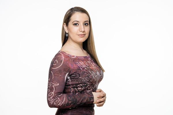 Natalia-Villanueva-Garcia-Web-8