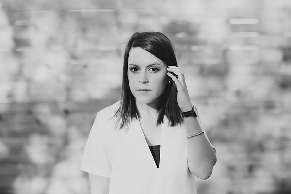 Natalie Harren//WHS Senior 2016