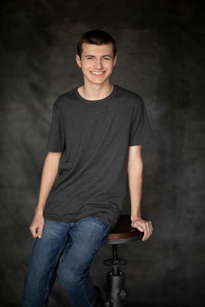 Nathan_Bentley-160