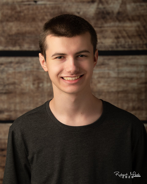 Nathan Bentley-17-2-Edit