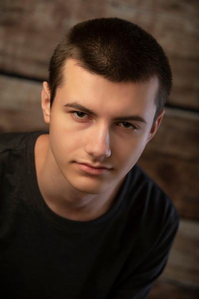 Nathan_Bentley--10