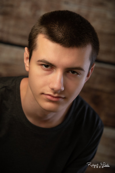 Nathan Bentley-38-Edit