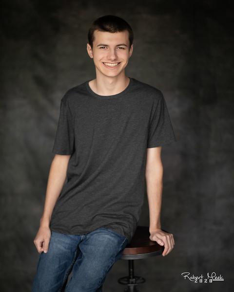 Nathan Bentley-160