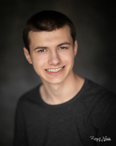 Nathan Bentley-109-Edit